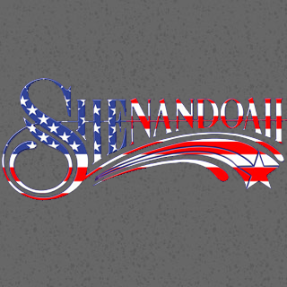 Shenandoah